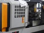微应力钢印厂家分享五金冲压件禁止硬关硬开以免造成损坏