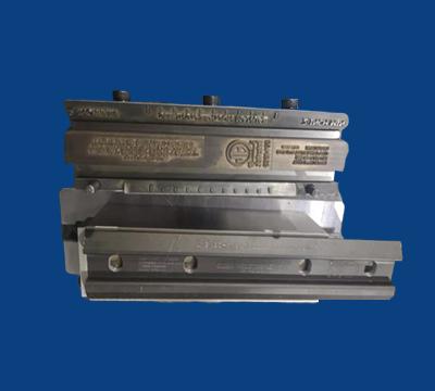 钢印制造商