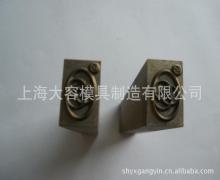 非标准钢印