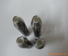 微应力焊工钢印